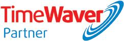 TimeWaver-Vertrieb